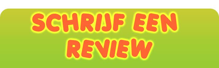 review kinderfeestje