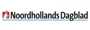media_logo_nhd