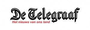 media_logo_telegraaf