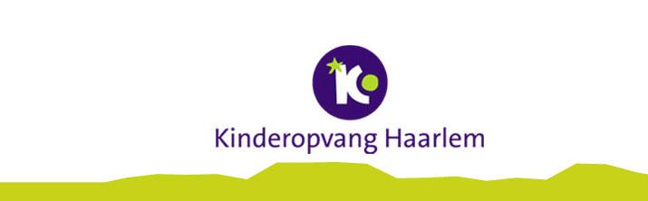 Kinderdagverblijf Kakelbont 25 jaar!