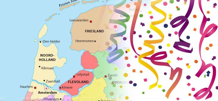 Aanbieding Heiloo, Alkmaar en Hoorn